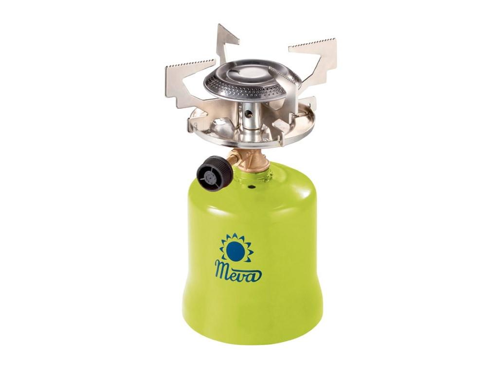 Meva Plynový vařič Focus 1,4 kW, KP06010