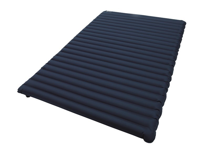 Outwell Nafukovací matrace Reel Airbed Double