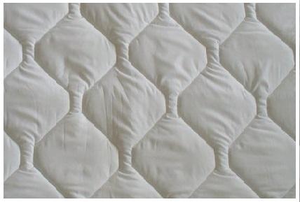Tanatex Přikrývka LETNÍ 135 x 200 cm