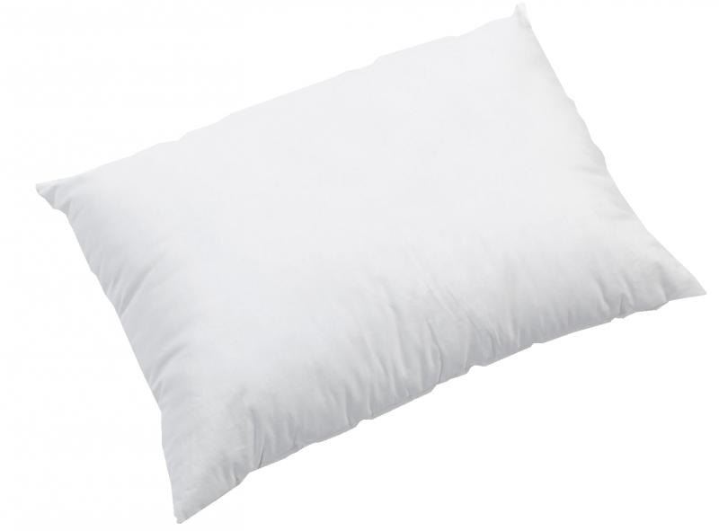 Tanatex Péřový polštář