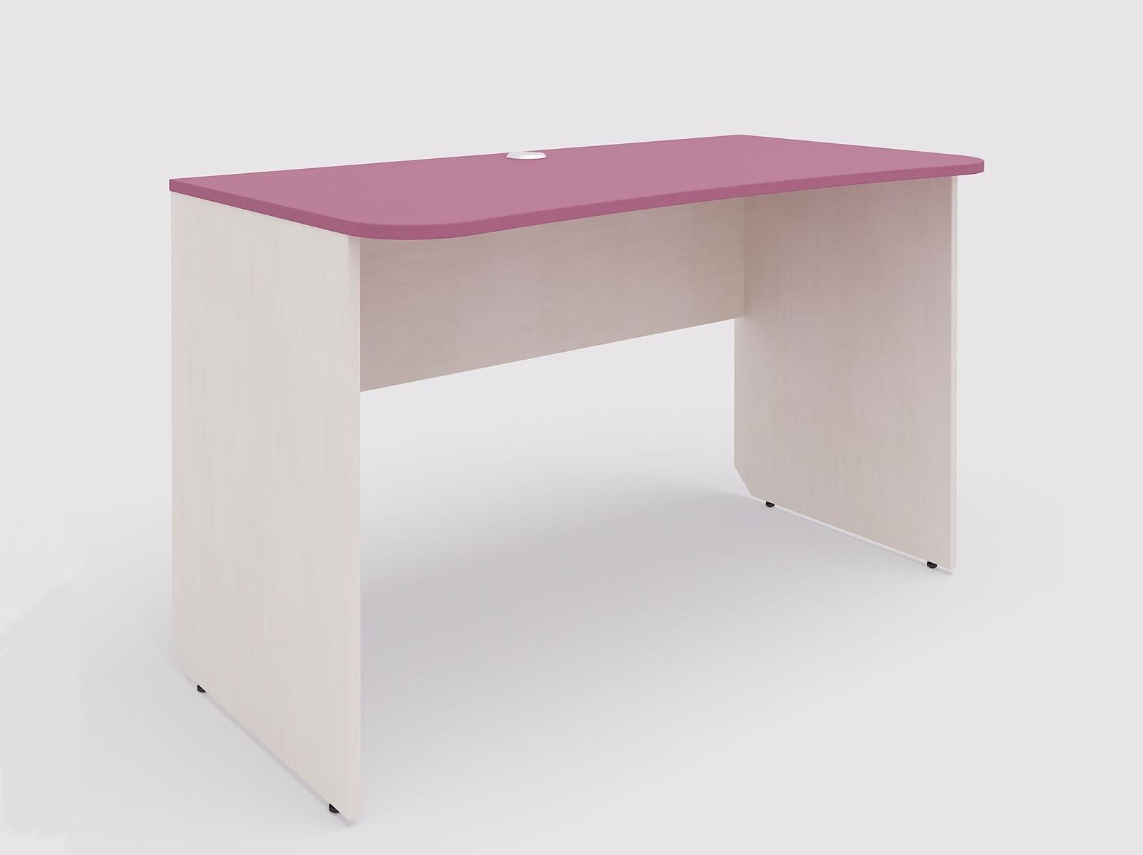 Lenza Psací stůl Mia 123x74x62 cm