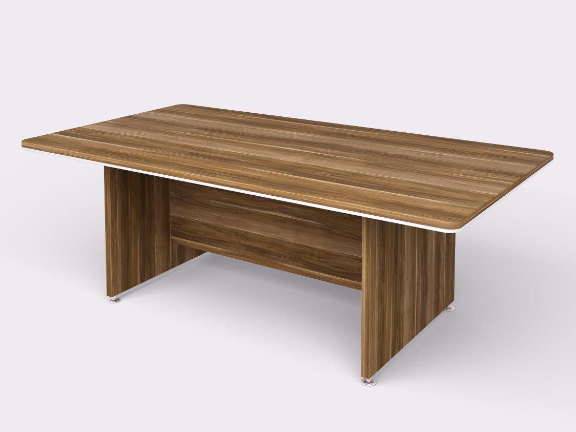 Lenza Jednací stůl Wels