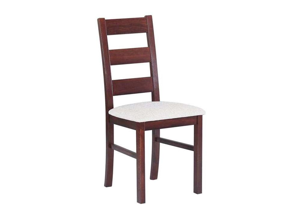 DREWMIX Jídelní židle Nilo VII