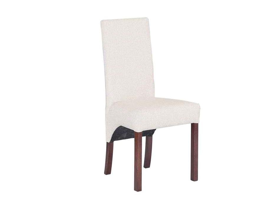 DREWMIX Jídelní židle Roma III