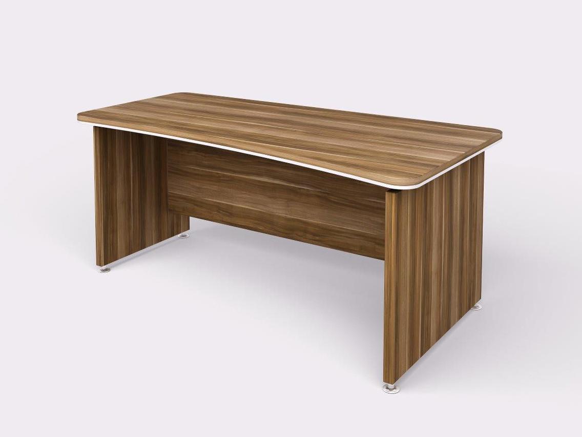 Lenza Kancelářský stůl Wels 180 cm