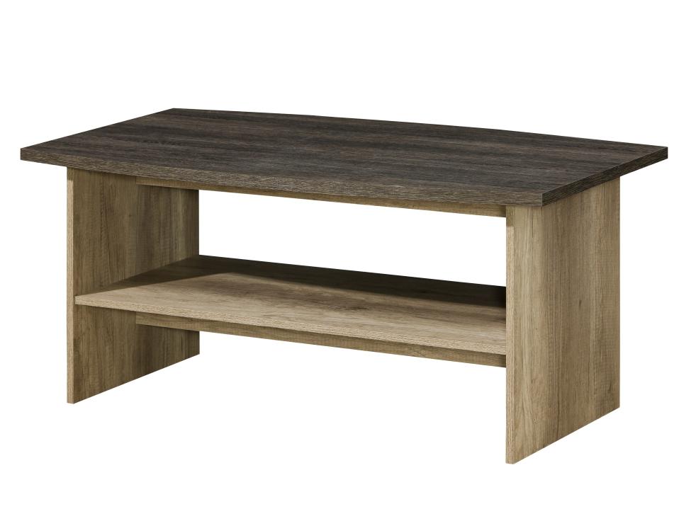 Dolmar Konferenční stolek Romero R12