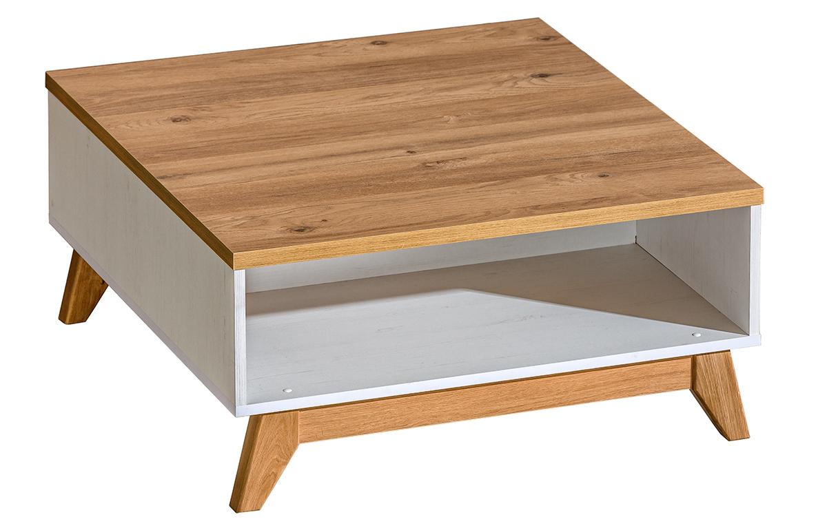 Dolmar Konferenční stolek Sven SV10