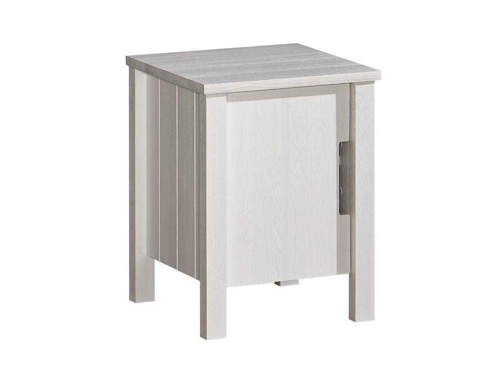 Dolmar Noční stolek Tomi