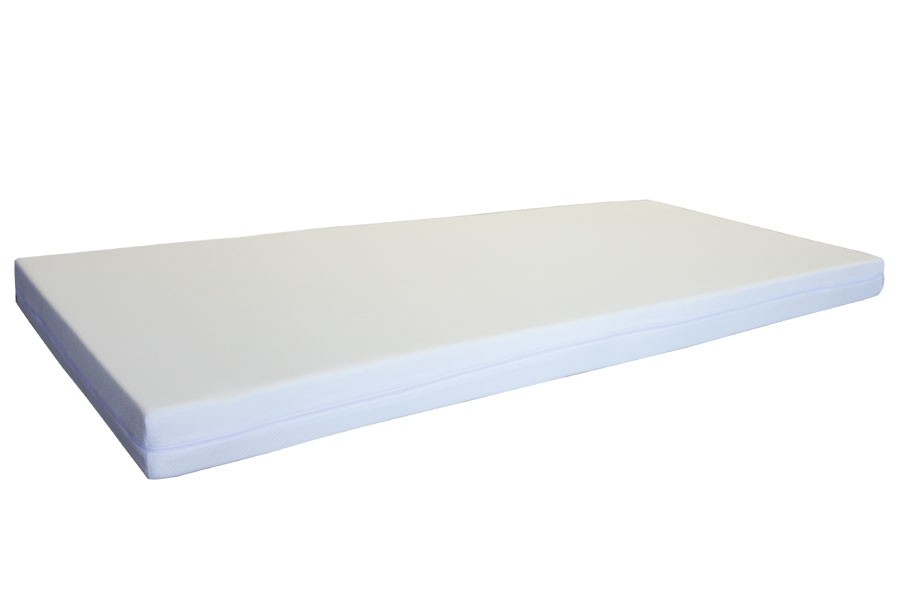MebloBed Pěnová matrace 8 cm - 80x190 cm