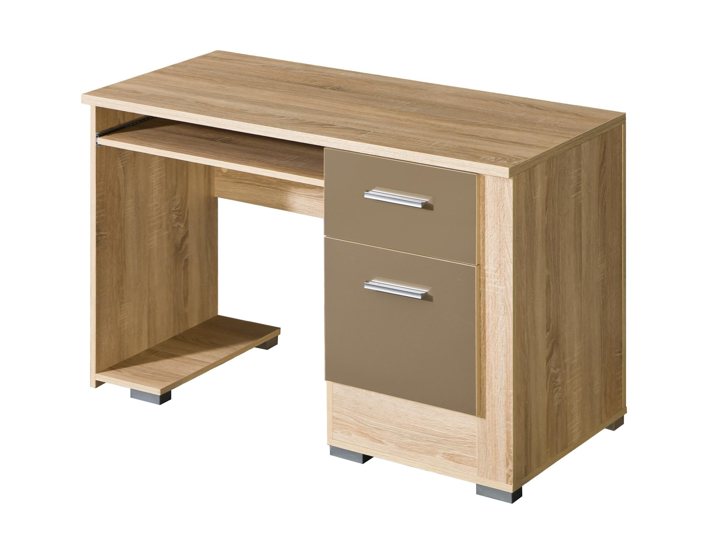 Dolmar Psací stůl Carmelo C15