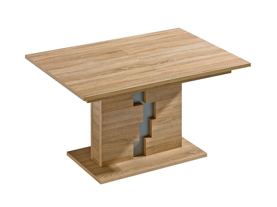 Dolmar Rozkládací jídelní stůl ST3R