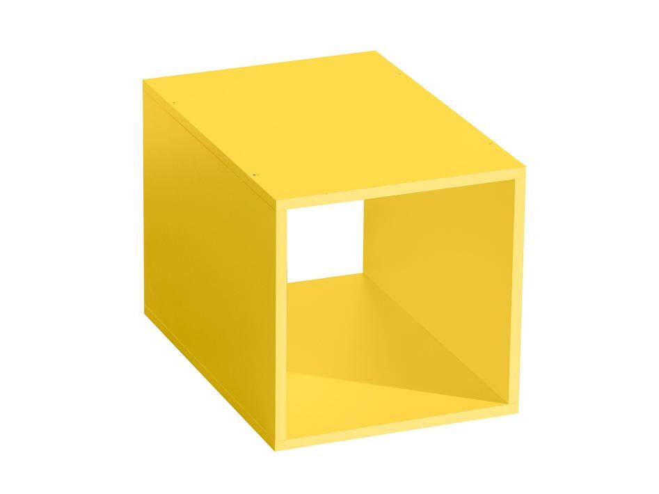 Dolmar Výměnný regál Cubico CU4 37x37x54 cm