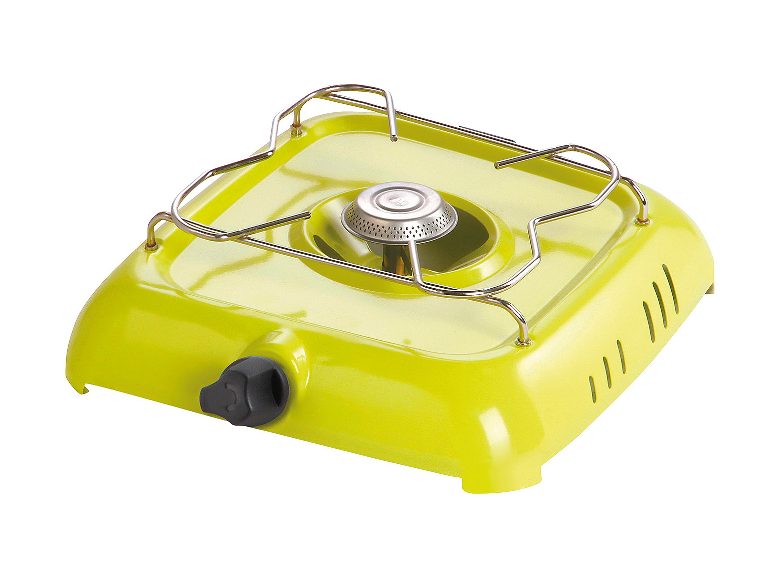 Meva Campingový vařič Víkend Mini 1,2 kW, 2311